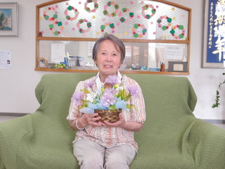 和田弘子 (4).JPG