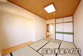 guide_floor2F_img2[1].jpg