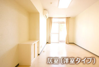 guide_floor2F_img3[1].jpg
